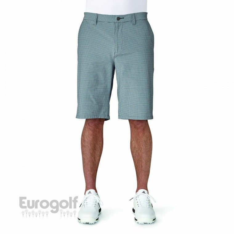 Vêtements golf produit Collection Core Homme 2018 de adidas  Image n°29