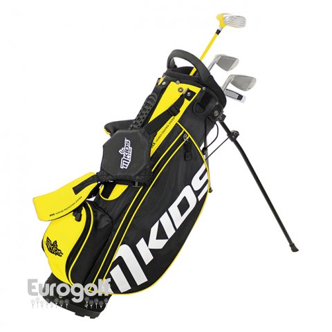 Juniors golf produit Junior Set de Masters
