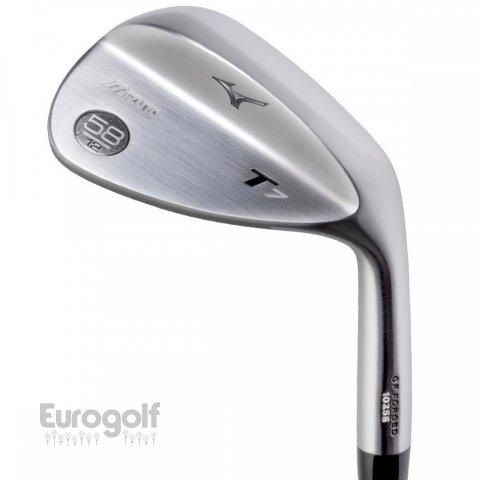 Golf Mat 233 Riel Et 233 Quipement De Golf Toutes Marques