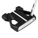 Image - Putter Stroke Lab Black Ten