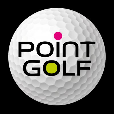 Logo - Eurogolf - Point Golf