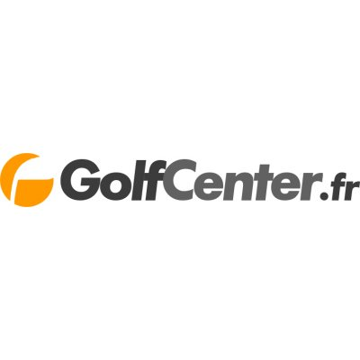 Logo - Eurogolf - Golf Center